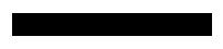Qube Film Logo